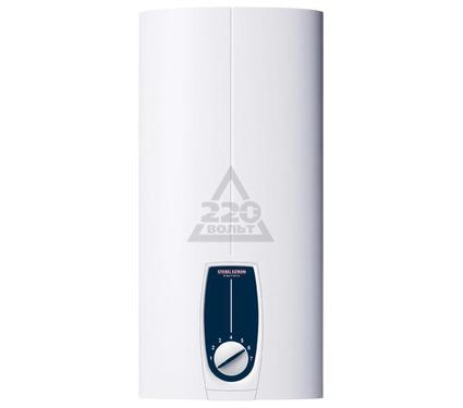 Электрический проточный водонагреватель STIEBEL ELTRON DHB-E 13 SLi