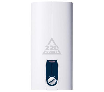 Электрический проточный водонагреватель STIEBEL ELTRON DHB-E 27 SLi