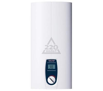 Электрический проточный водонагреватель STIEBEL ELTRON DEL 18 SLi