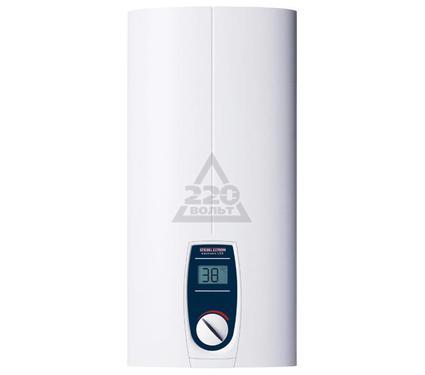 Электрический проточный водонагреватель STIEBEL ELTRON DHE 18/21/24 SLi