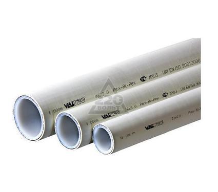 Труба VALTEC V1620 100м