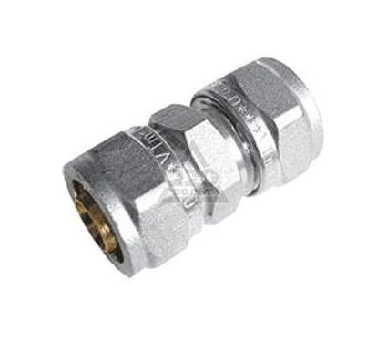 Соединение прямое VALTEC VTm.303.N.001616