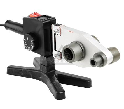 Аппарат для сварки пластиковых труб VALTEC VTp.798.0