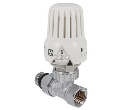 Клапан VALTEC VT.048.N.04