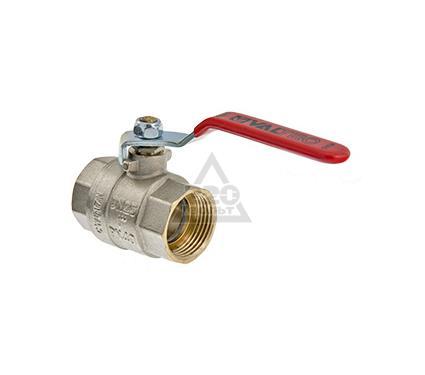 Кран шаровый VALTEC VT.214.N.06