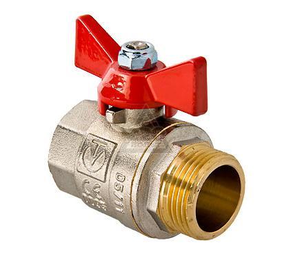 Кран шаровый VALTEC VT.218.N.04