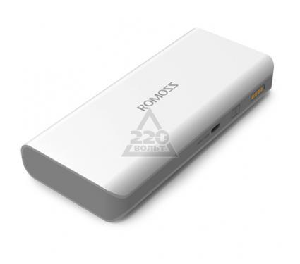 Внешний аккумулятор ROMOSS Solo 9