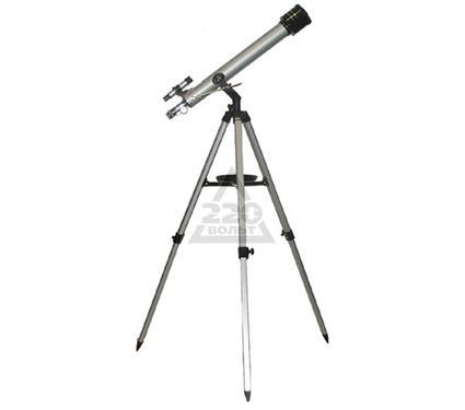 Телескоп BRESSER Lunar 60х700 AZ (RB 60)