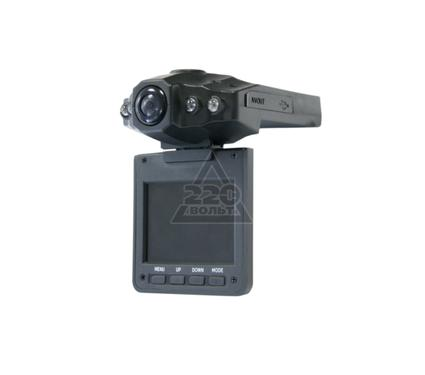 Видеорегистратор CARLINE CX 1210