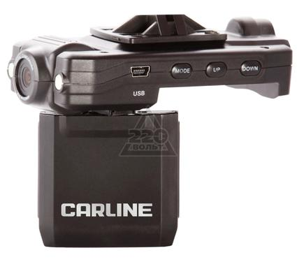 Видеорегистратор CARLINE CX 312