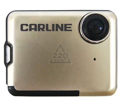 Видеорегистратор CARLINE CX 510