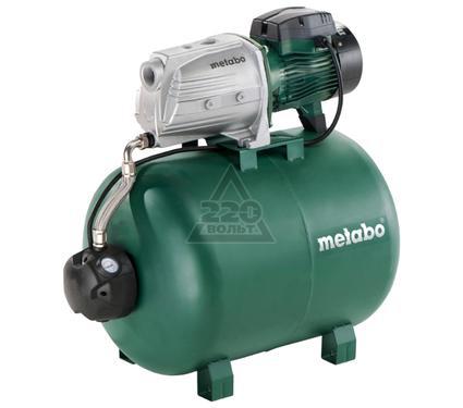 Насосная станция METABO HWW9000/100G