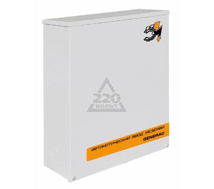 Автоматика EMS 63АL3