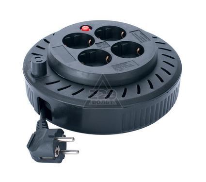 Удлинитель SVEN Spool 3G-5m