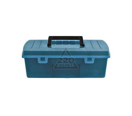 Ящик для инструментов FIT 65498