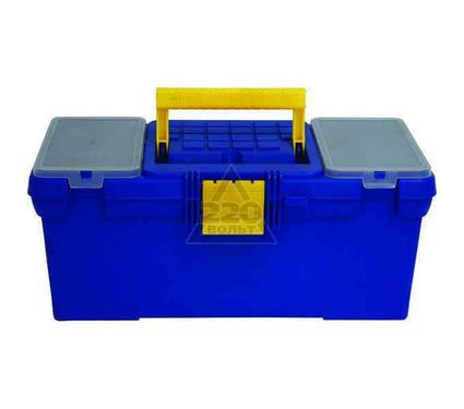 Ящик для инструментов FIT 65529