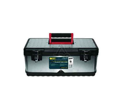 Ящик для инструментов FIT 65602