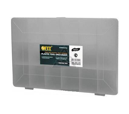 Ящик для инструментов FIT 65641
