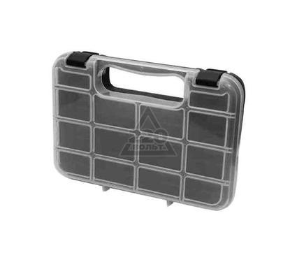 Ящик для инструментов FIT 65643