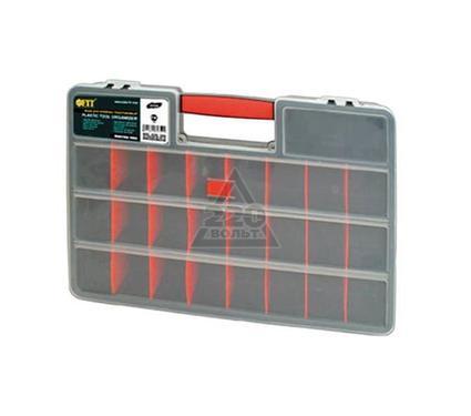 Ящик для инструментов FIT 65650