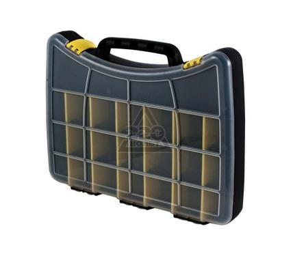 Ящик для инструментов FIT 65653