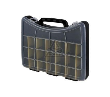 Ящик для инструментов FIT 65654