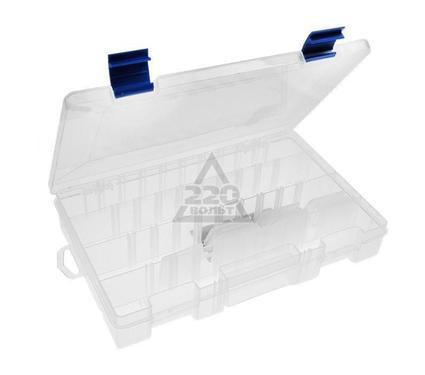 Ящик для инструментов FIT 65664