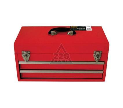 Ящик для инструментов FIT 65683
