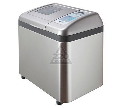 Хлебопечка LG HB-1003CJ