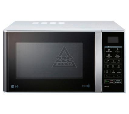 Микроволновая печь LG MB4342BS