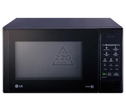 Микроволновая печь LG MS2042DB