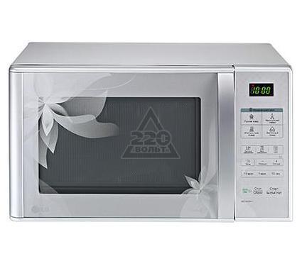 Микроволновая печь LG MS2343BAD