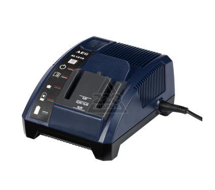 Зарядное устройство NOVOPRESS 17490-50