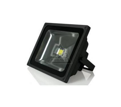 Прожектор светодиодный GAUSS LED 40W COB