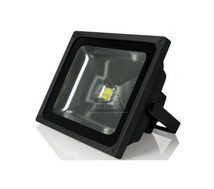 Прожектор светодиодный GAUSS LED 50W COB