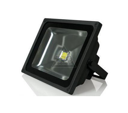 Светодиодный прожектор GAUSS LED 60W COB
