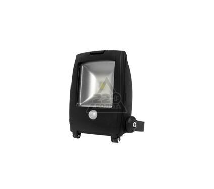 Прожектор светодиодный GAUSS LED 20W COB
