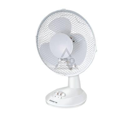 Вентилятор POLARIS PDF 23