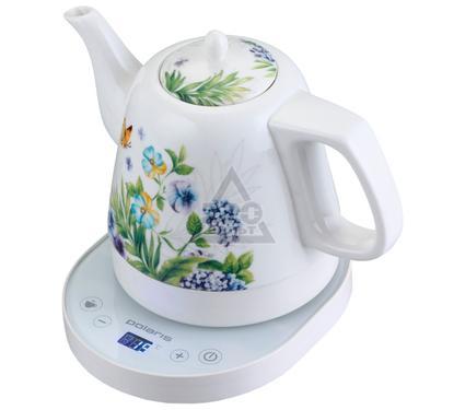 Чайник POLARIS PWK 1232CCD
