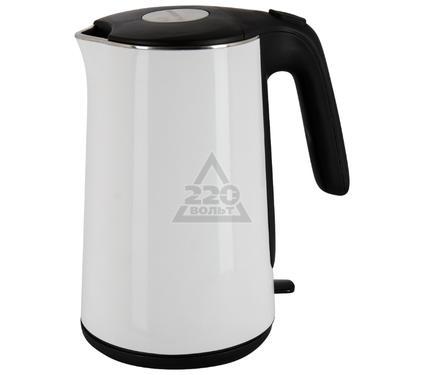 Чайник POLARIS PWK 1515CWr