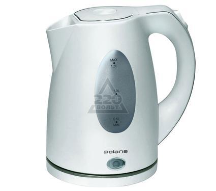 Чайник POLARIS PWK 1574CL
