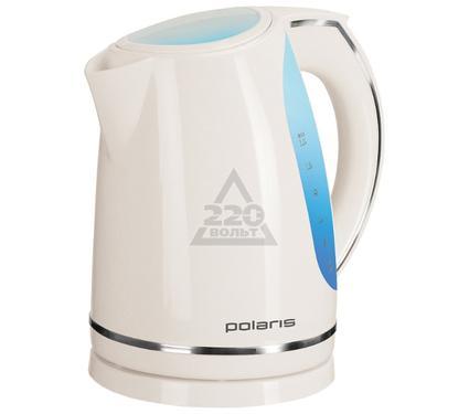 Чайник POLARIS PWK 1705CL