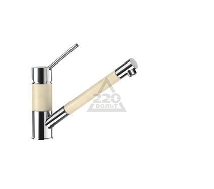 Смеситель SCHOCK SC-50-D Cristalite 710012