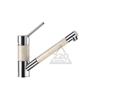 Смеситель SCHOCK SC-50-D Cristalite 710018