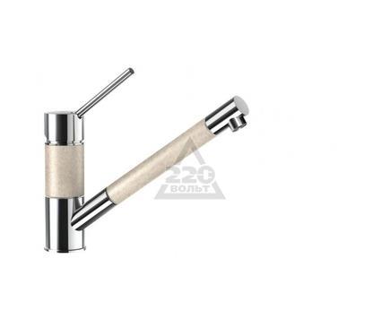 Смеситель SCHOCK SC-50-D Cristalite 710257