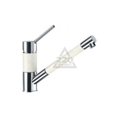 Смеситель SCHOCK SC-50-D Cristalite 710255