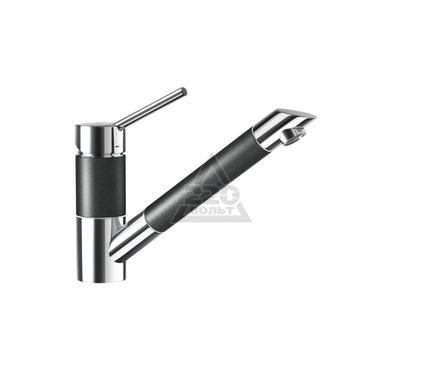Смеситель для кухни SCHOCK SC-200 Сristadur 710169