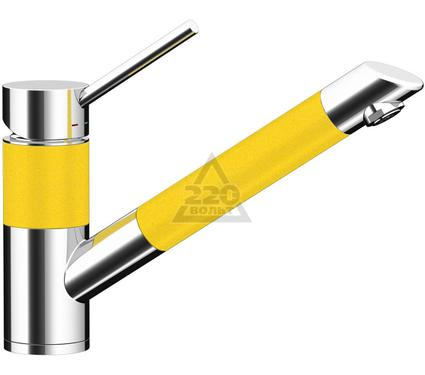 Смеситель SCHOCK SC-200-D Сristalite 710302