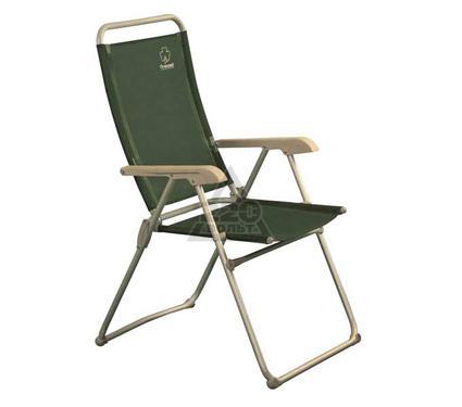 Кресло GREENELL FC-8