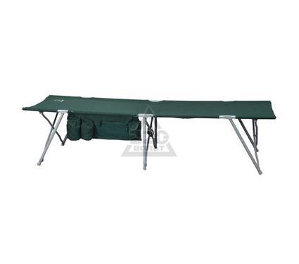 Кровать GREENELL BD-3